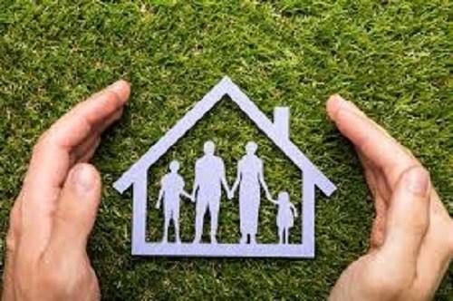 Sólo el 4% de incendios registrados en hogares del país contaban con una póliza de seguro domiciliario