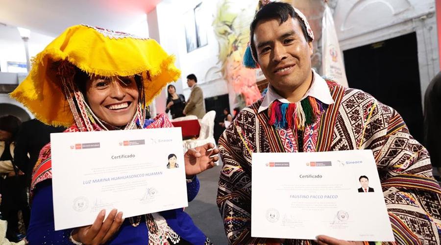 """Takeda recibe la designación """"Top Employer"""" en Latinoamérica por segundo año consecutivo"""