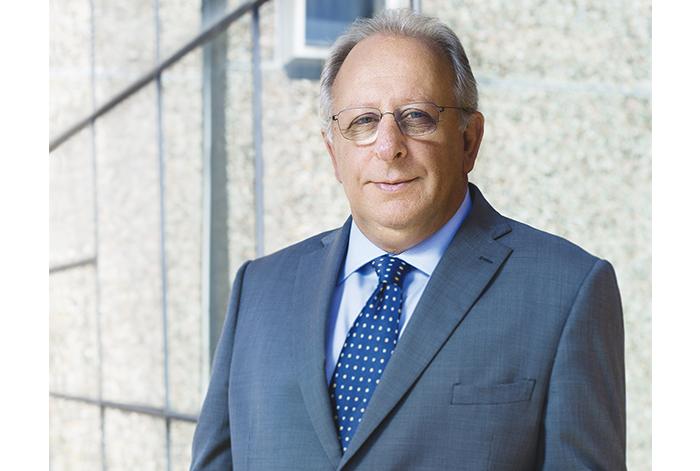 2021: Tendencias y desafíos que deberá afrontar la banca
