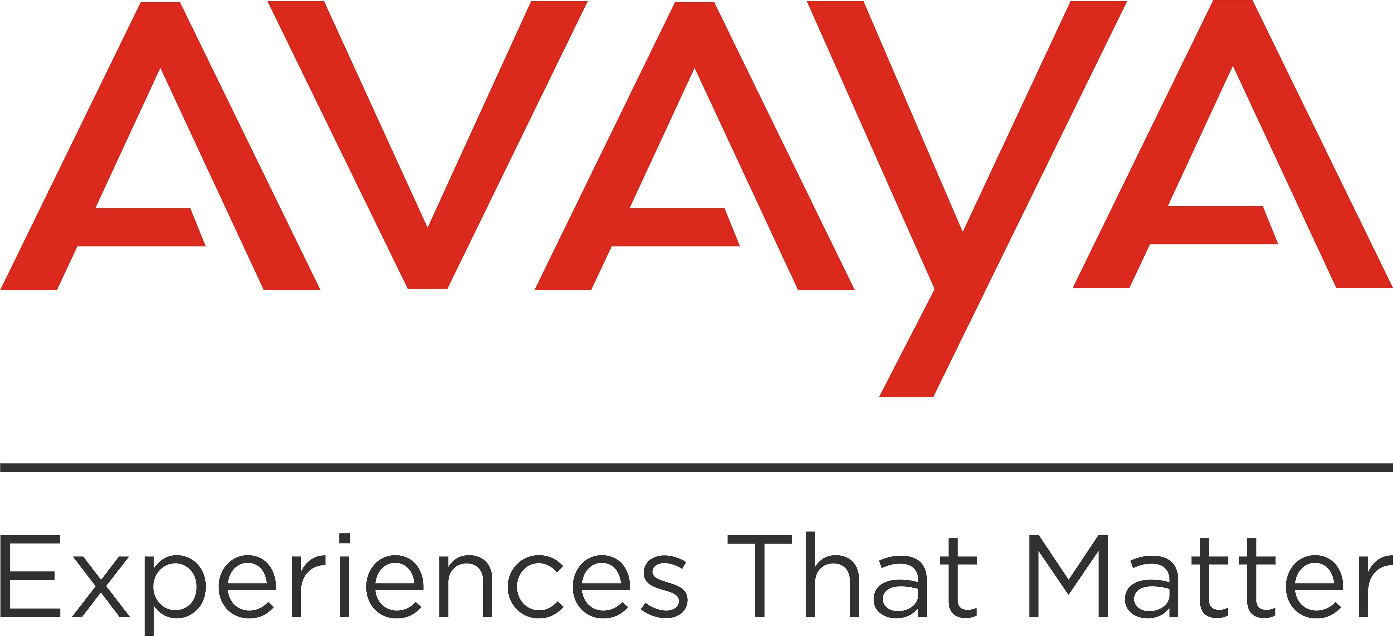 Avaya reconocida nuevamente por su Innovación y Excelencia en Centros de Contacto