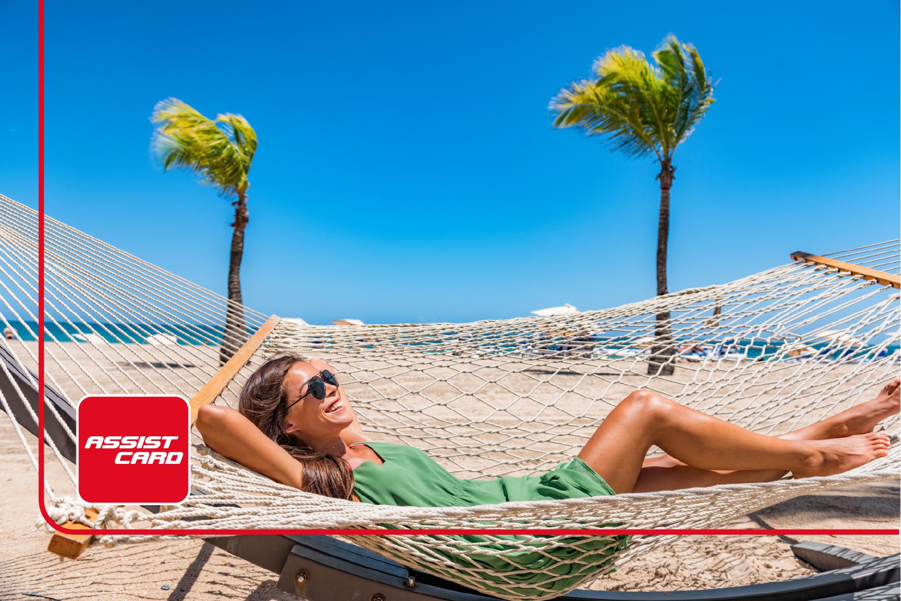 7 claves para viajar a Cancún y al Caribe Mexicano
