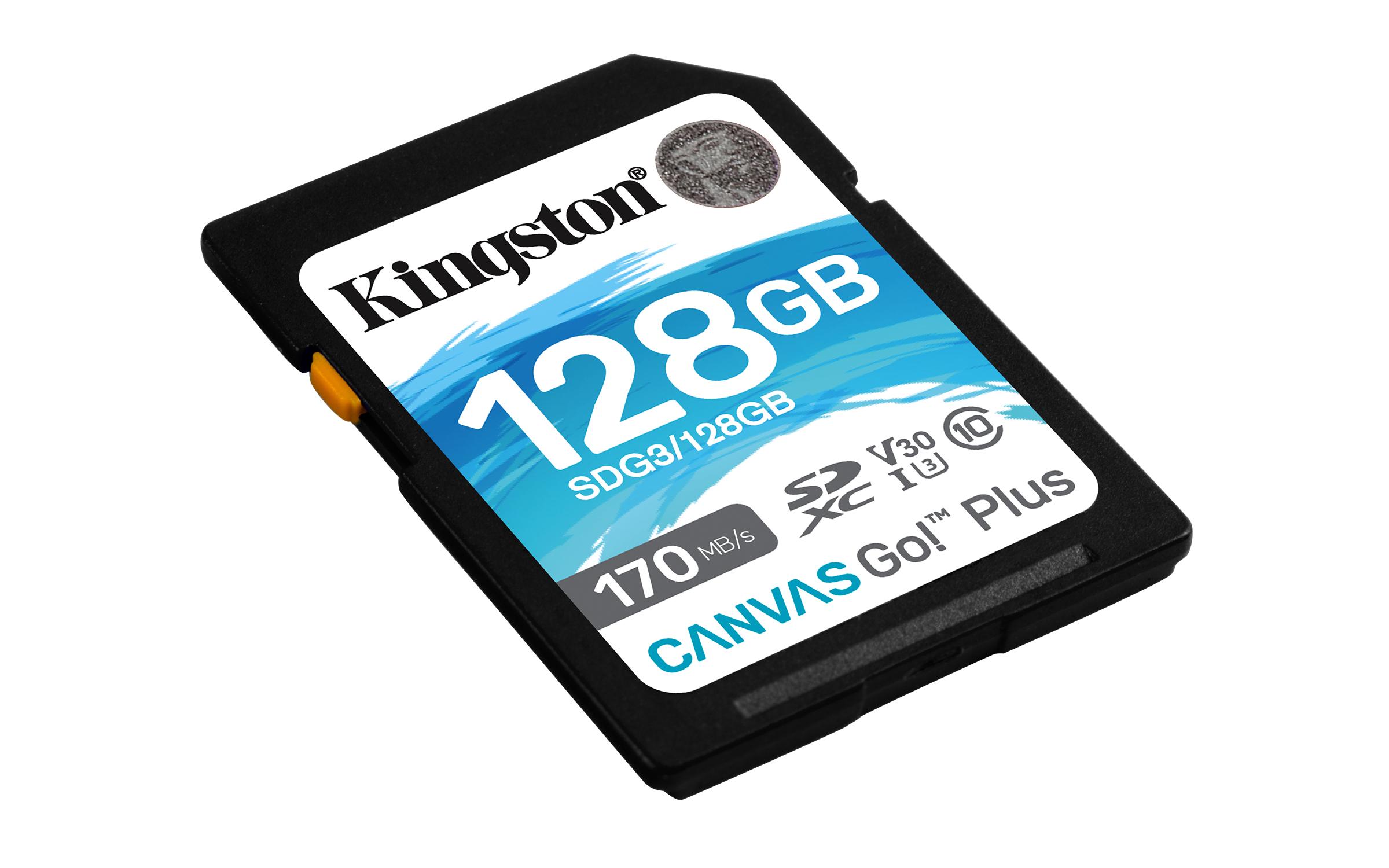 Eligiendo una tarjeta microSD para tu Nintendo Switch