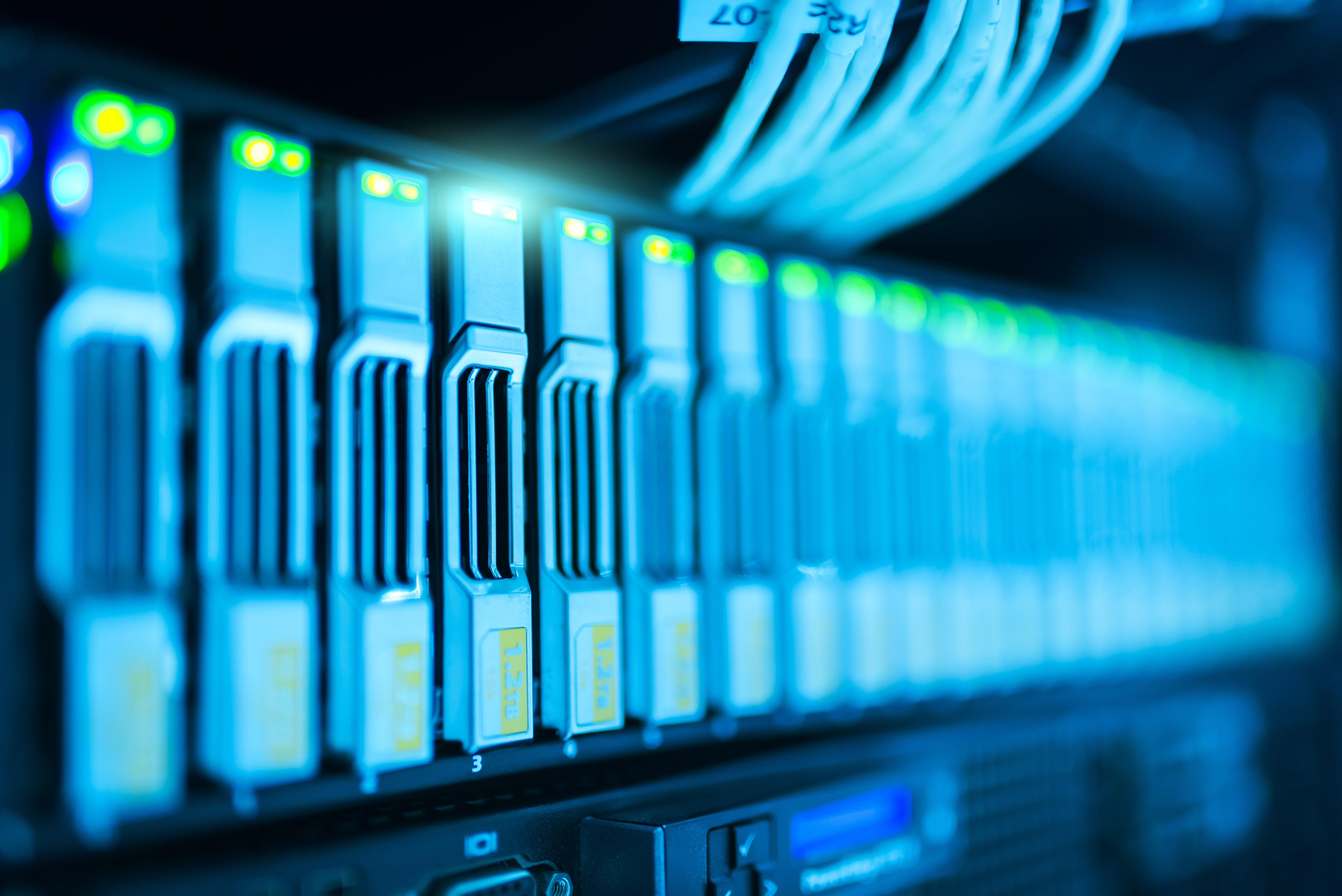 Empresas latinoamericanas buscan las tecnologías abiertas de nube híbrida e IA de IBM para desbloquear nuevos modelos de negocio
