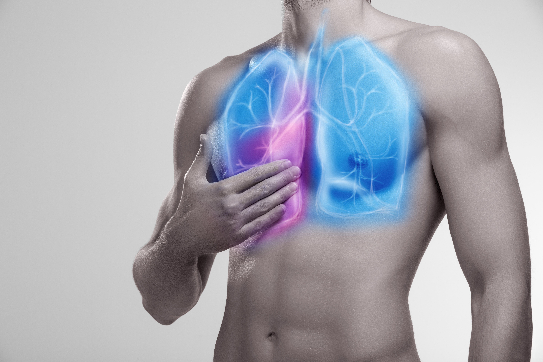 ecografía pulmonar importancia en el tratamiento del sars-cov-2