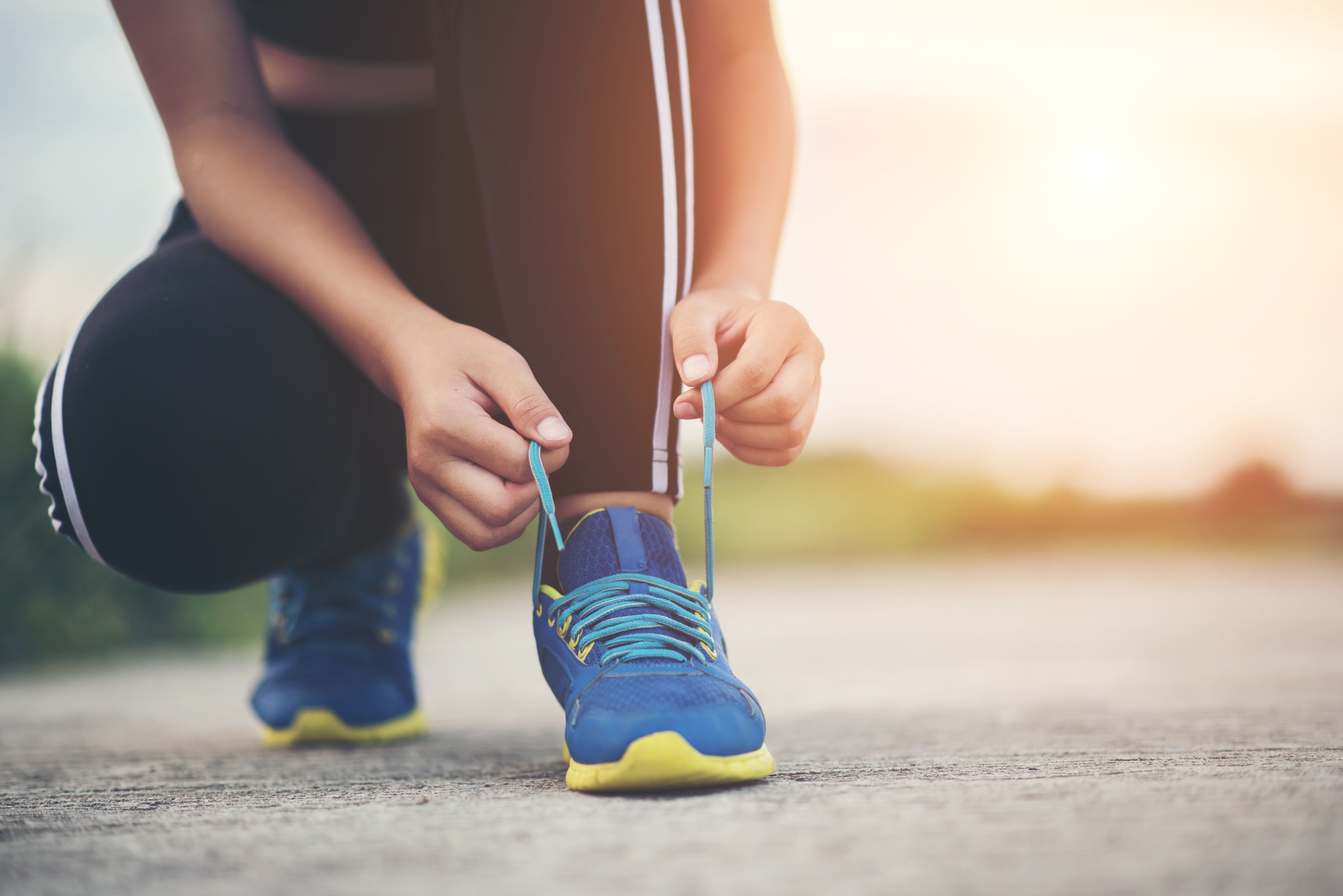 Cinco hábitos saludables que te ayudarán a proteger tus articulaciones