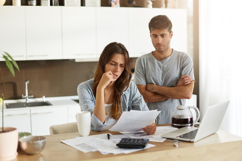 Infocorp – Equifax: Paso a paso para consultar con mi DNI mis deudas
