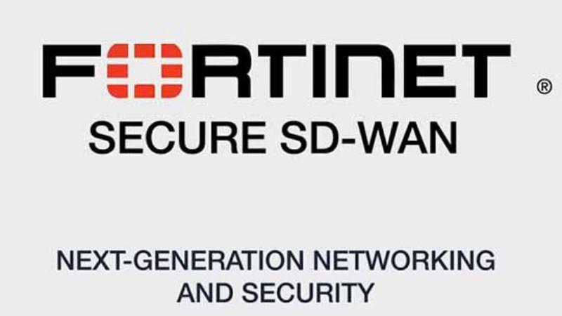 Los clientes de Fortinet obtienen un retorno de la inversión del 100% en cinco años con Fortinet Secure SD-WAN