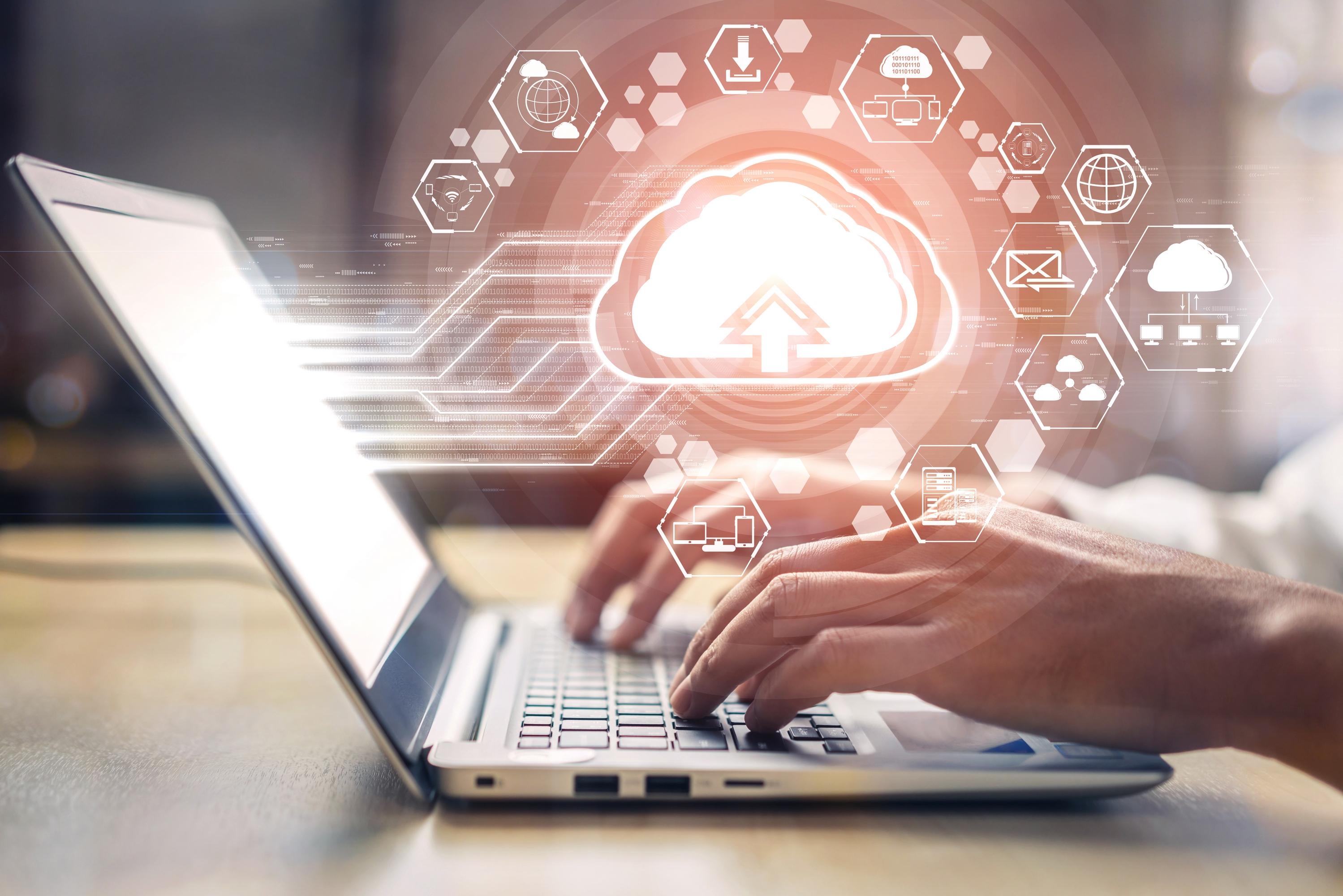 Sumtec: 5 tendencias tecnológicas que revolucionarán el 2021