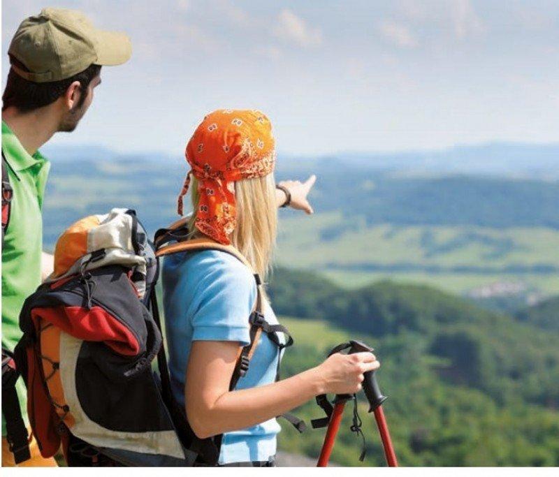 Tendencias del turismo para el 2021 y su papel en la reactivación del sector