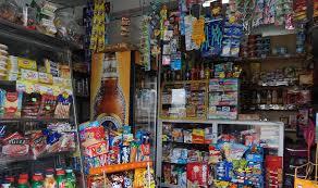 Más de 400 mil bodegas se afectarán con aumento del Impuesto Selectivo al Consumo que el MEF lanzaría en los próximos días