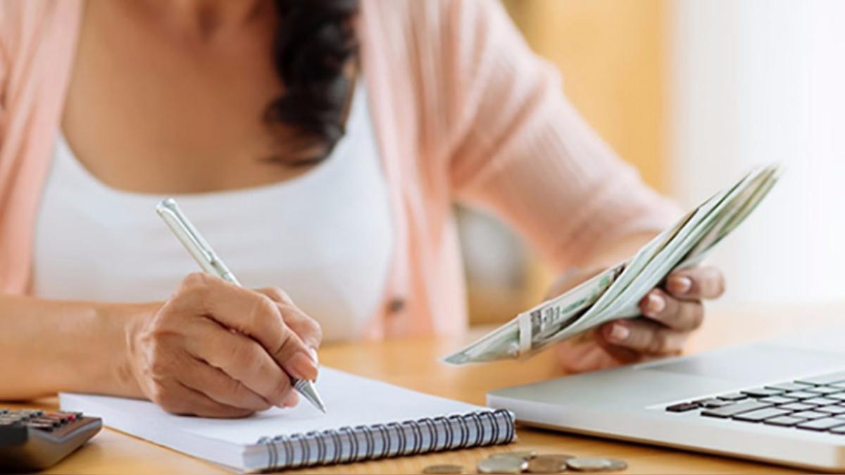 organiza tus finanzas este 2021 con 3 servicios financieros