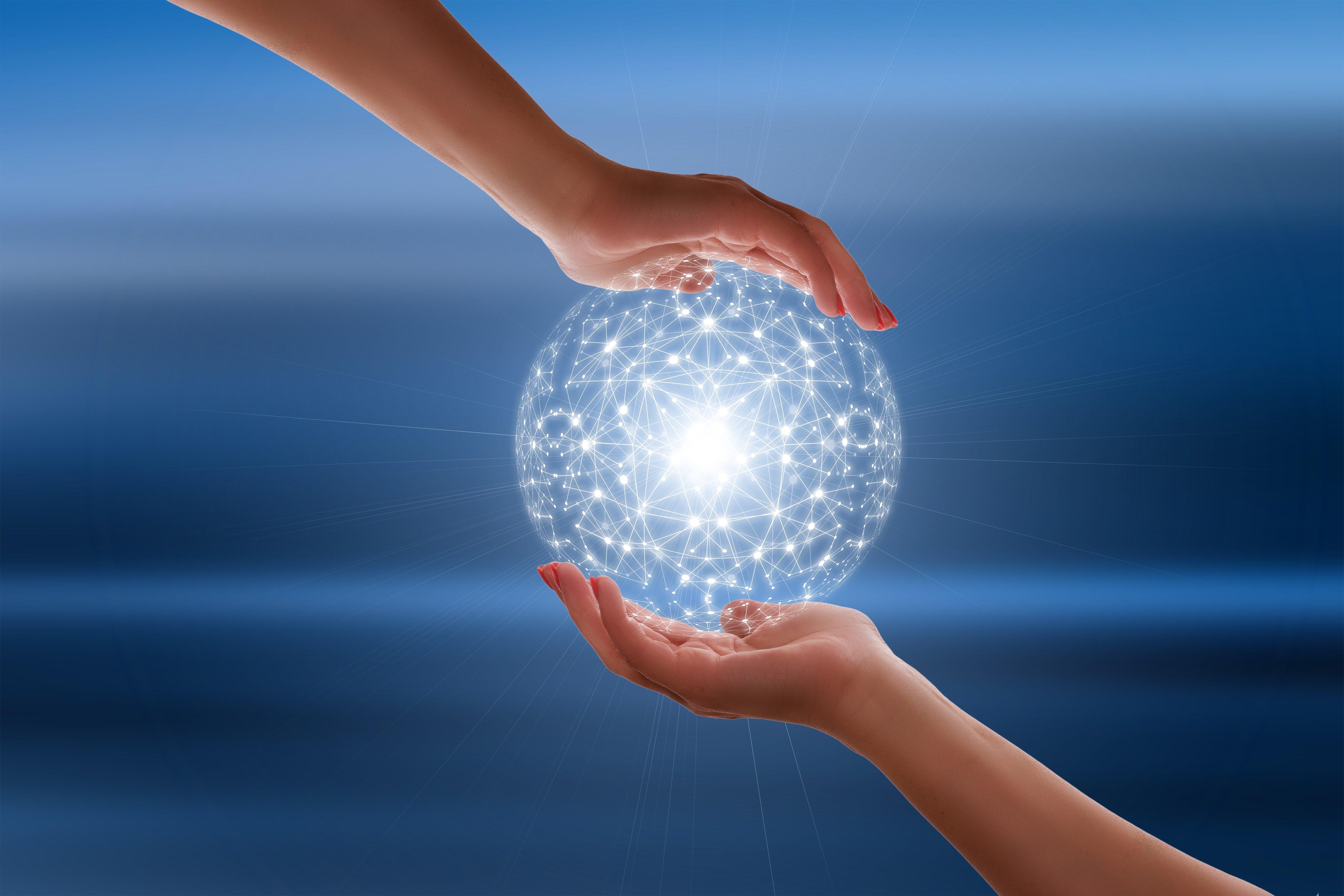 La infraestructura tecnológica: Elemento clave para motorizar el aprendizaje de la organización