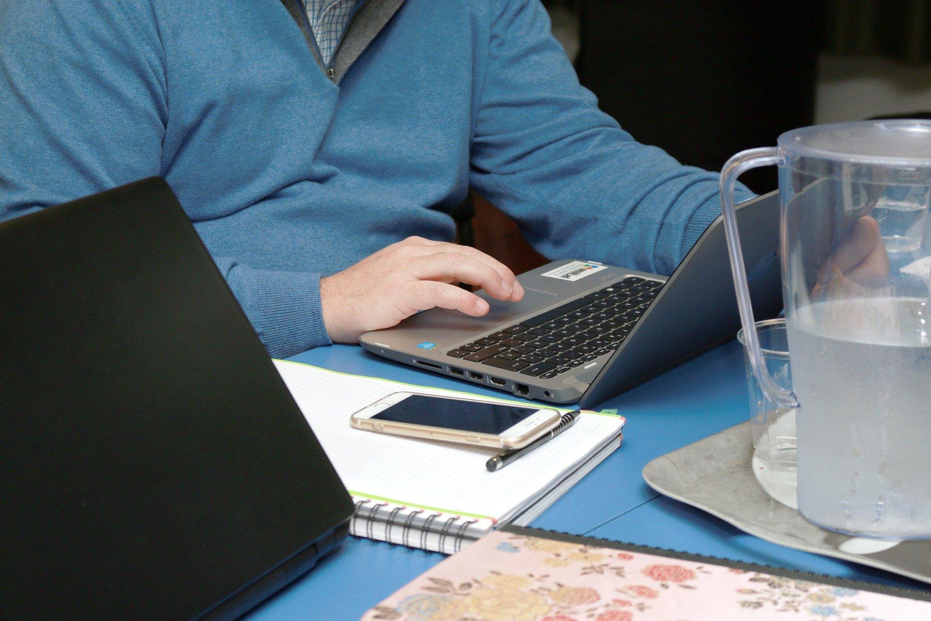 Los desafíos en ciberseguridad del trabajo remoto