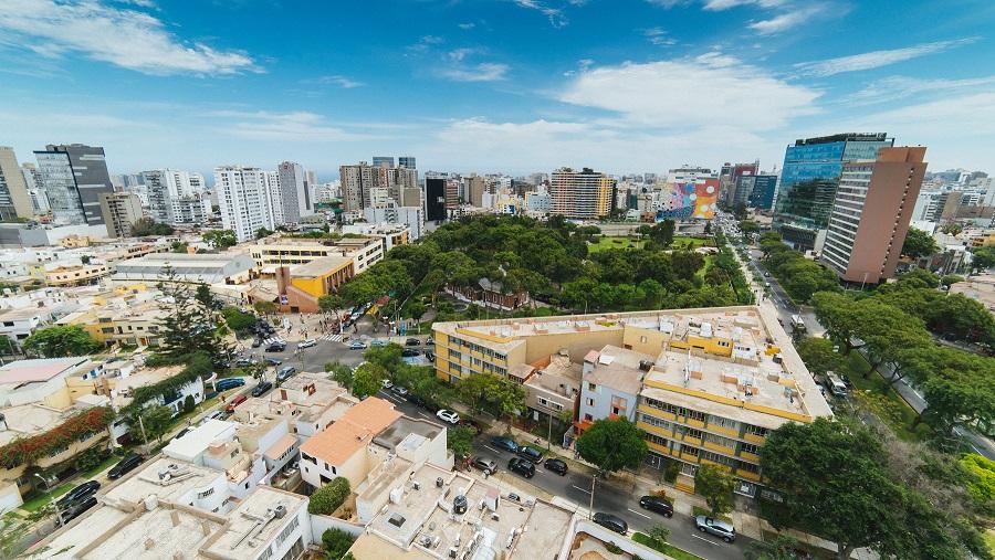 Aniversario de Lima: ¿Qué tan cerca está la capital de convertirse en una Smart City?