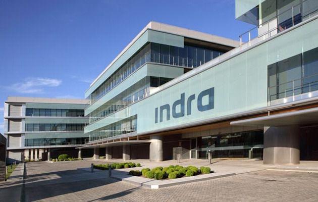 Indra renueva en el índice Bloomberg de igualdad de género con una destacada puntuación en paridad salarial y divulgación