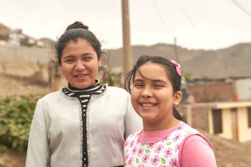 Día Internacional de la Educación: ONG Buckner Perú potencia iniciativas pedagógicas para el desarrollo y bienestar social