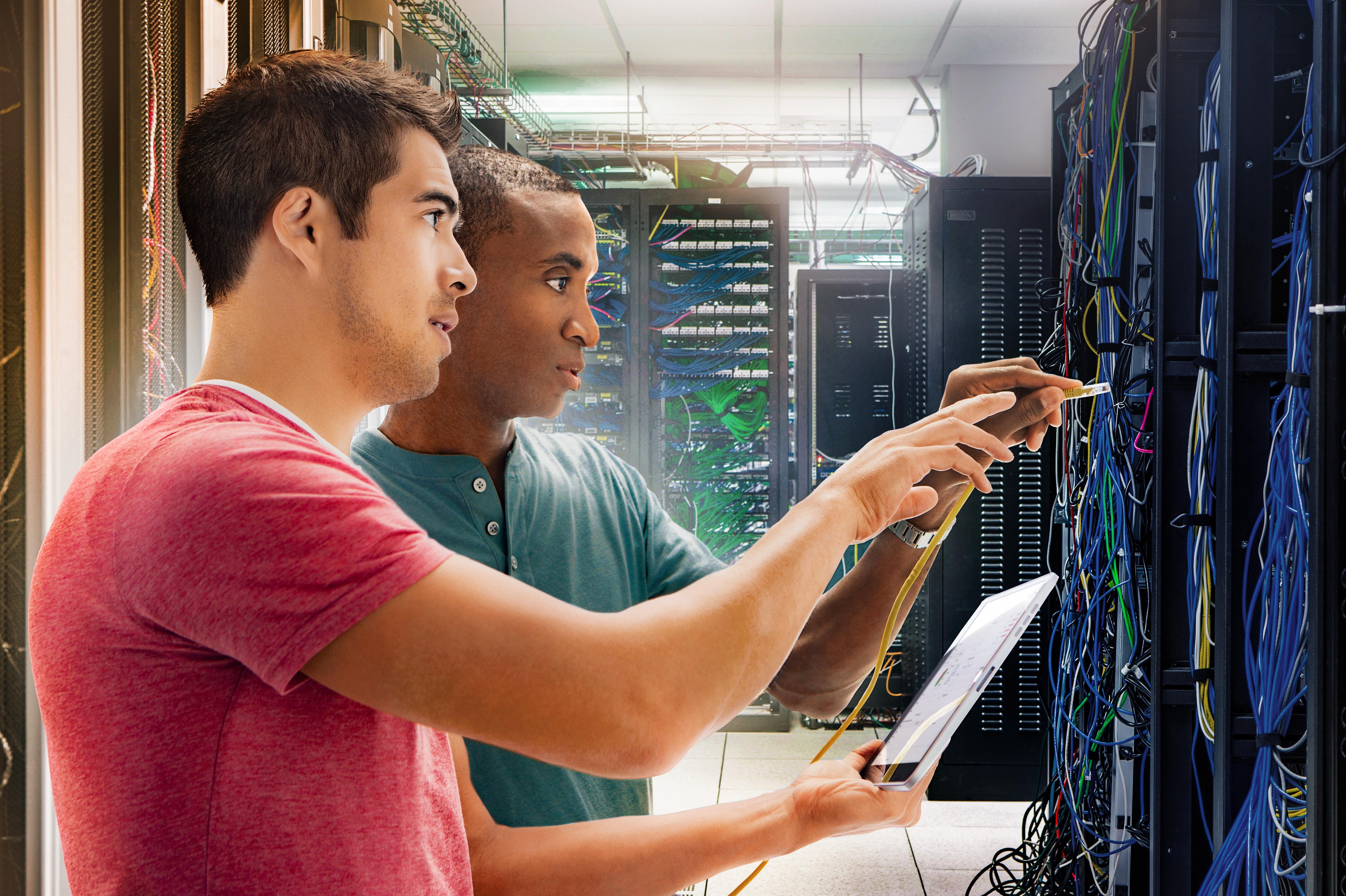 Oracle presenta nueva región de cloud pública para beneficiar a más empresas peruanas y del cono sur