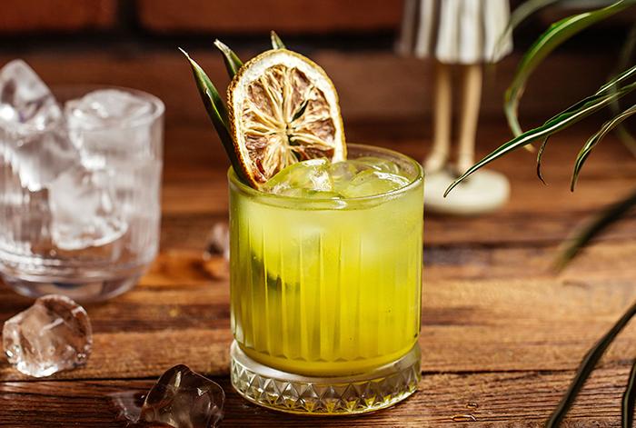 Cartavio te invita a preparar 4 recetas de tragos para disfrutar en navidad y año nuevo