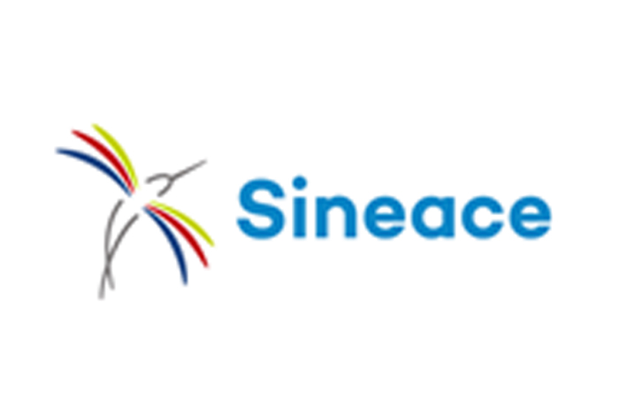 Sineace: Más de 140 programas de estudio en Lima Metropolitana están acreditados