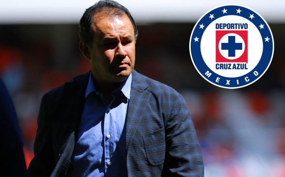 Peruanos en el extranjero 2021: Así se mueven las cuotas en las apuestas deportivas para los partidos de Carlos Zambrano y Juan Reynoso