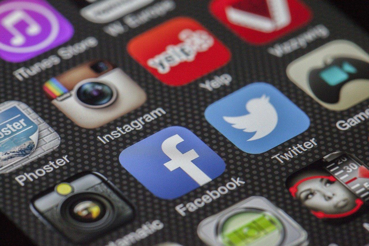 Brecha de datos de Apps o servicios: cómo afectan a los usuarios