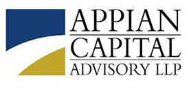 Appian recauda US$ 775 millones alcanzando el límite máximo para el segundo fondo minero, con un fuerte enfoque en Perú