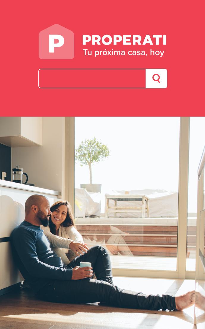 ¿año nuevo casa nueva? 4 datos de la vivienda ideal para independizarse