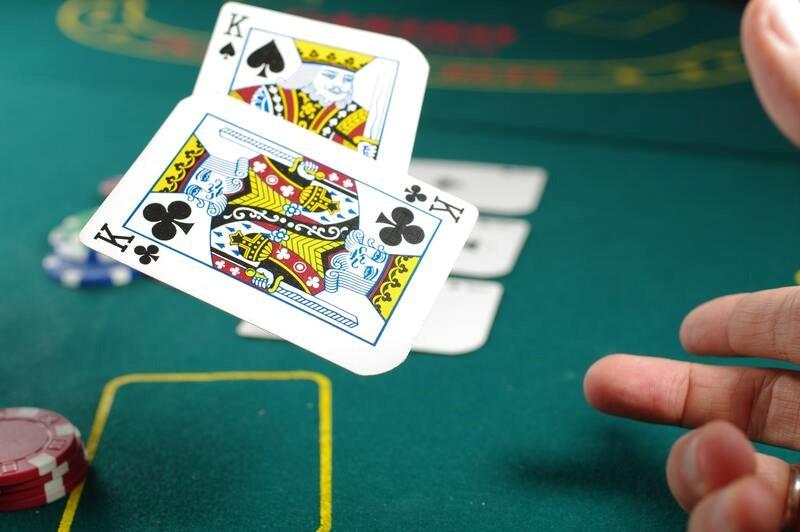 En la delantera: Operador de Casino del Año 2020 es anunciado