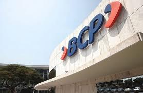 BCP es la primera entidad financiera del país en cerrar operación con nueva tasa SOFR