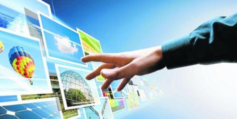 Las nuevas tendencias tecnológicas que marcarán la década en Latinoamérica