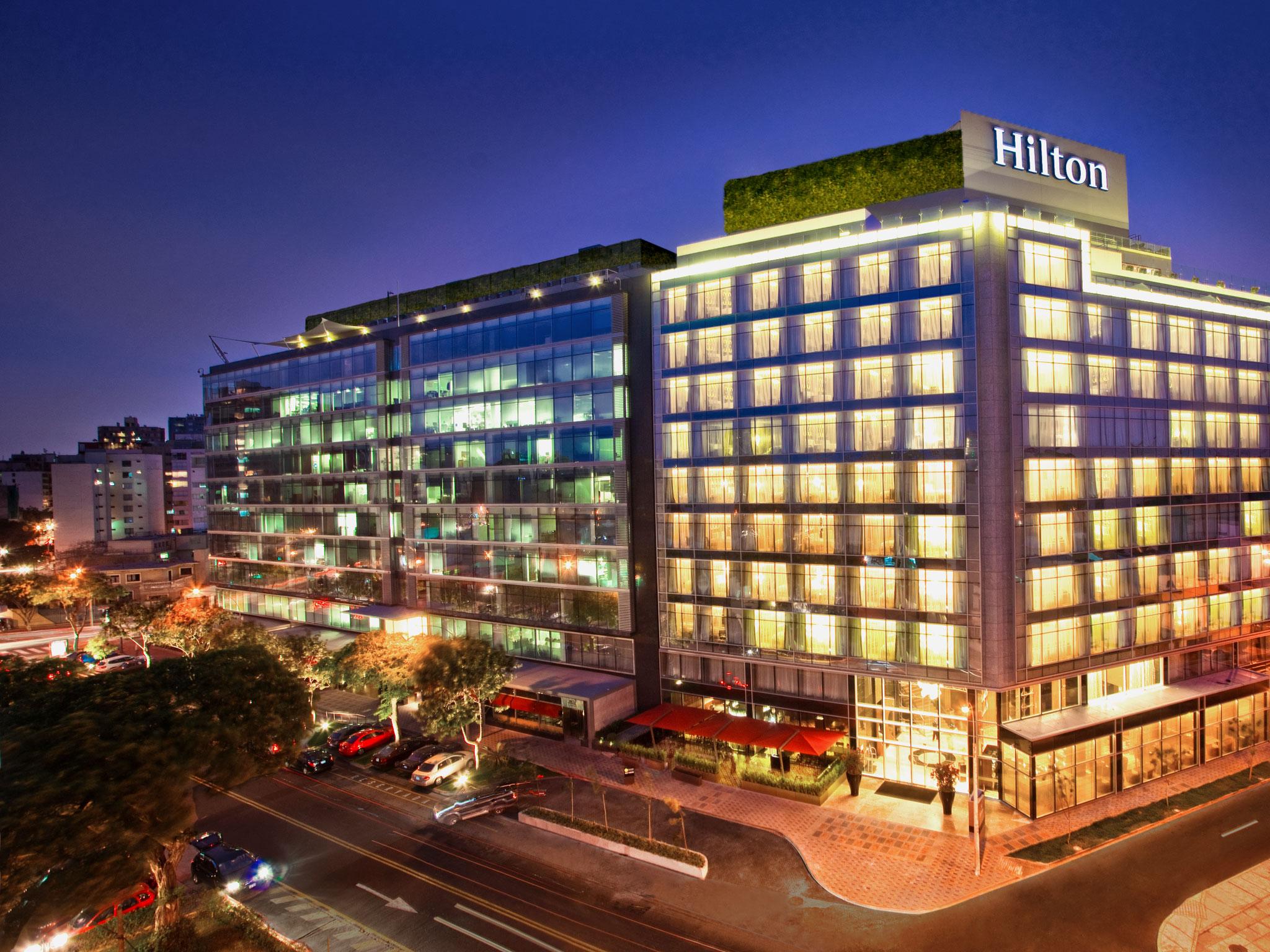 SHP: Inicio del Repago de Reactiva ahondará la crisis del sector hotelero