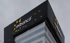 Accionistas respaldan gestión de Mibanco haciendo importante aporte de capital