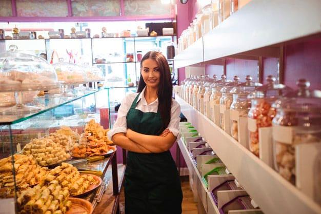 Digitalización de pagos llega a más de 20 mil panaderías y restaurantes a nivel nacional