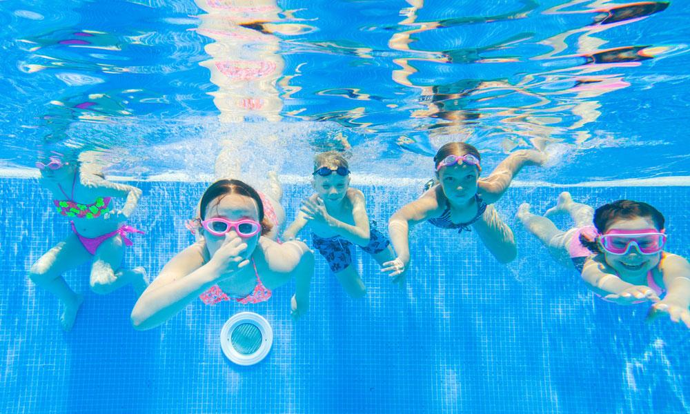 Linio: Venta de piscinas crece hasta en 120% enero