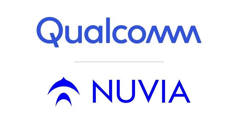 Qualcomm anunció la compra de NUVIA
