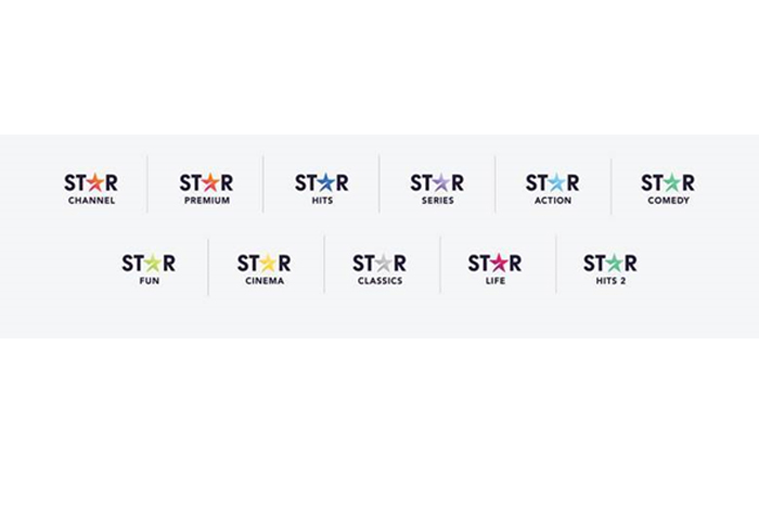"""""""Star"""" será la nueva marca que define las propuestas de entretenimiento general de The Walt Disney Company en América Latina"""