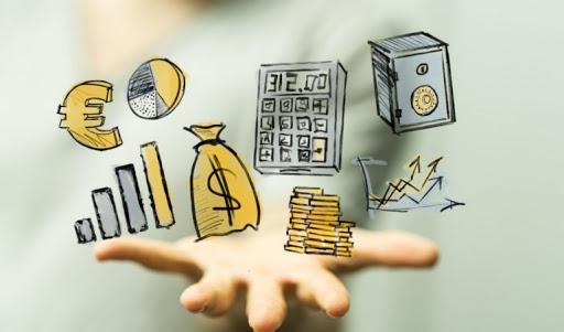5 consejos para empezar a invertir