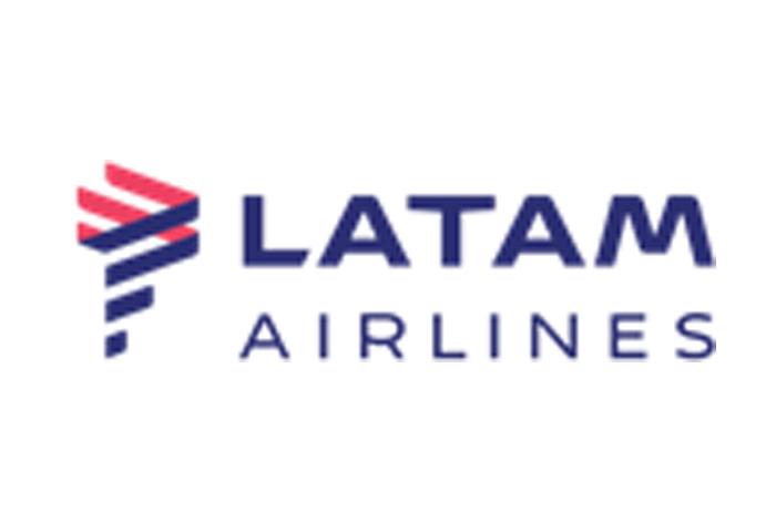 Pasajeros LATAM podrán ganar hasta 20 años de viajes gratis*