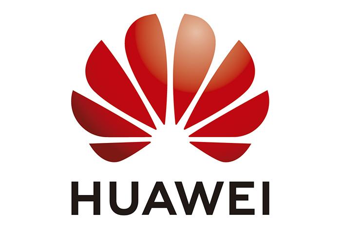El jefe de Ericsson lucha contra la prohibición de Huawei 5G en Suecia