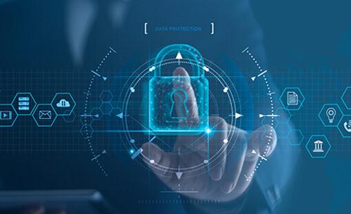 Bitdefender: Cada día conmemora el día internacional de la seguridad informática