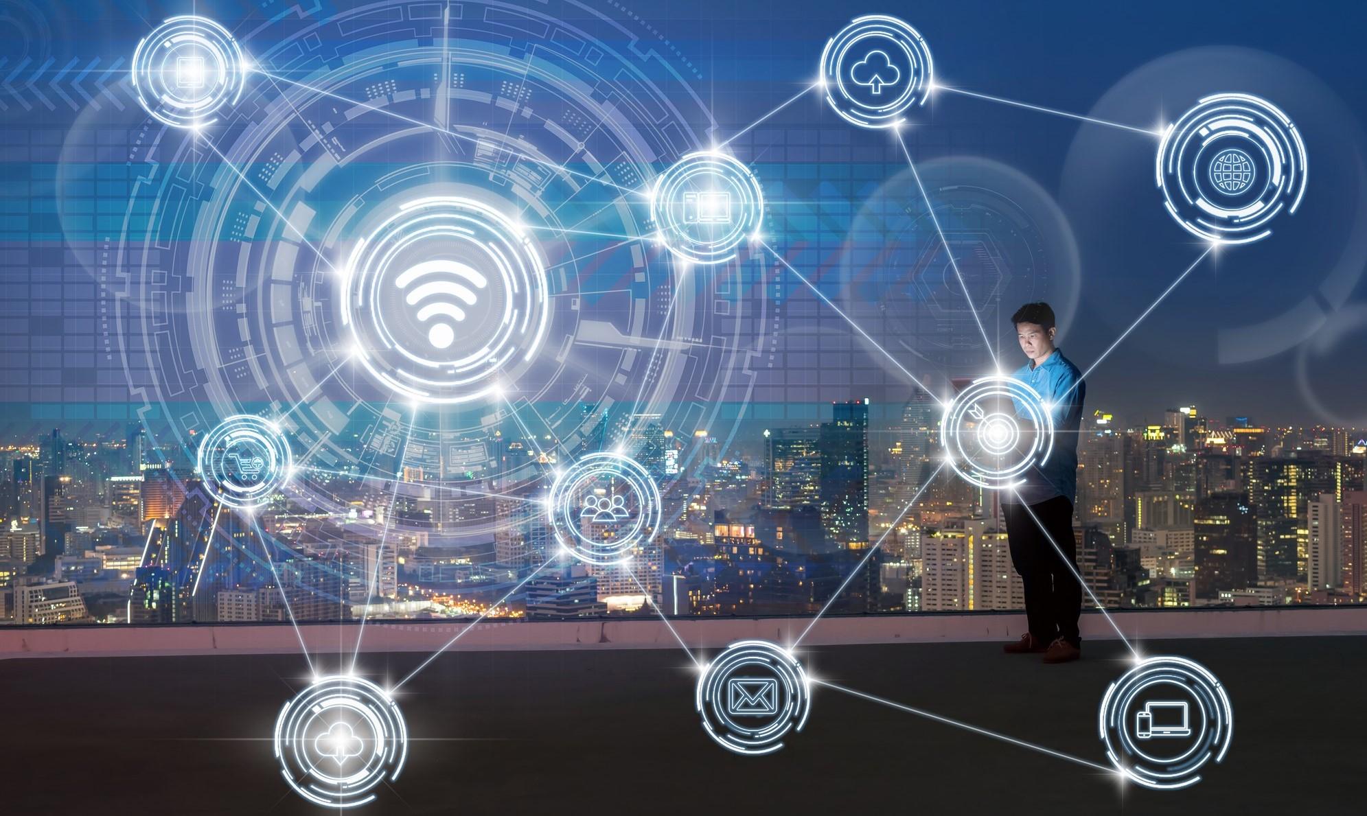 Conozca más sobre las APIs, la nueva forma para avanzar en los negocios digitales