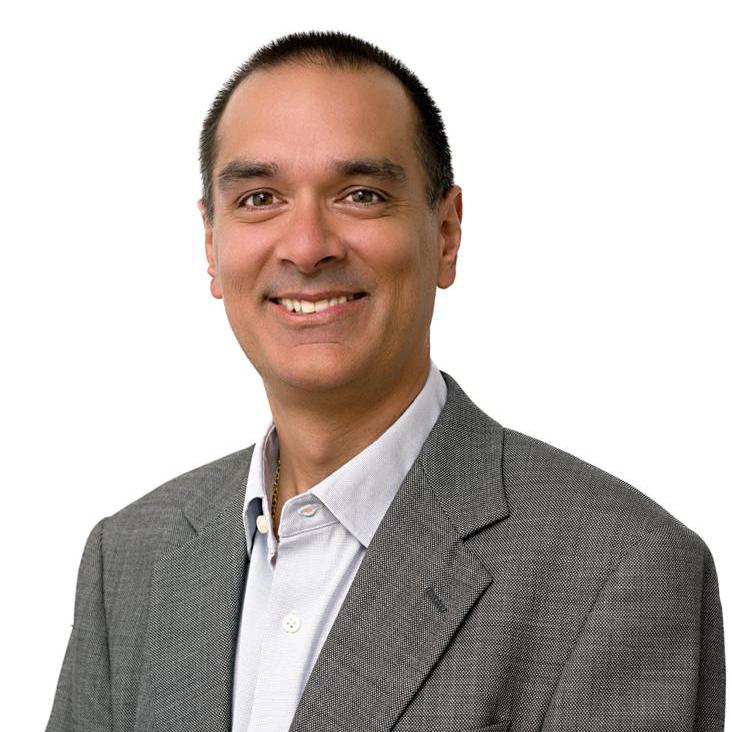 Federico Balarezo y Mali Goicochea son nombrados en importantes roles de liderazgo de la inmobiliaria Illusione