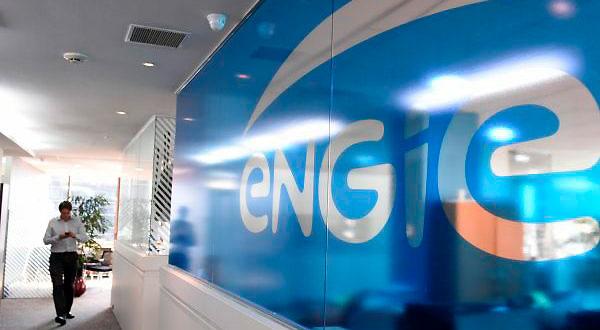 ENGIE Energía Perú presenta resultados del cuarto trimestre 2020