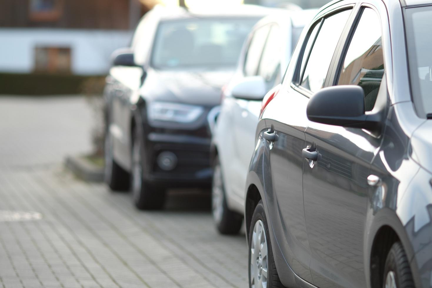 Nueva normalidad: Evolución de precios de vehículos seminuevos