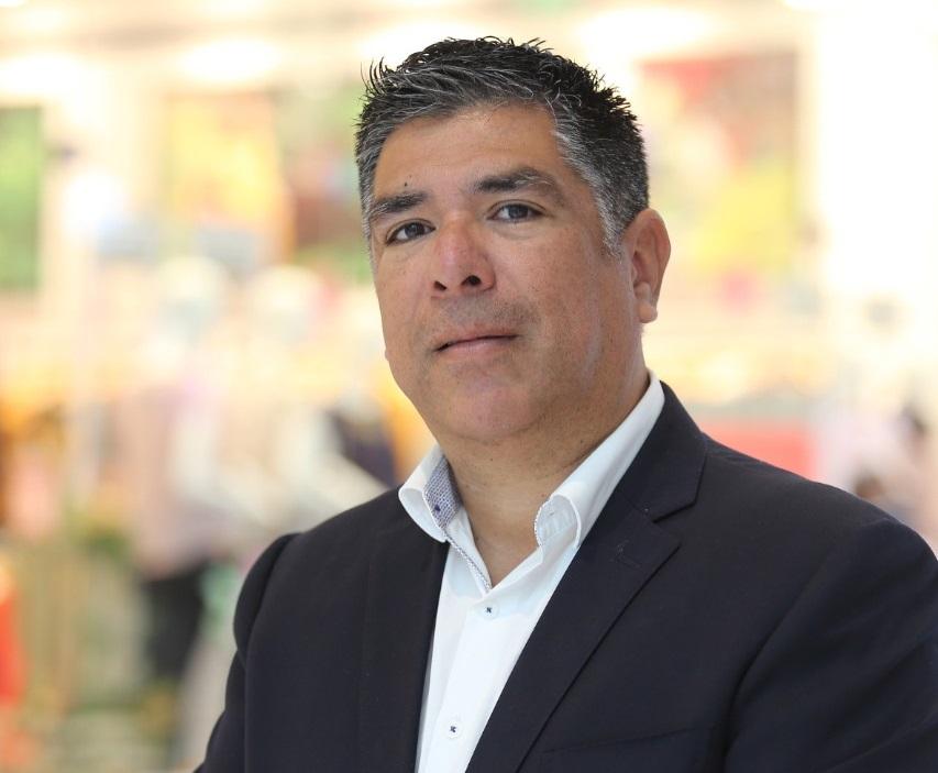 Mallplaza: Martín Romero asume el liderazgo de la compañía en Perú