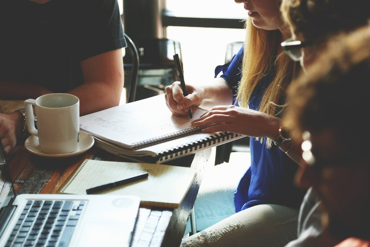 6 cosas que debes saber antes de iniciar tu startup