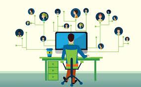 empresas: ¿cómo motivar a tu equipo en una crisis prolongada?