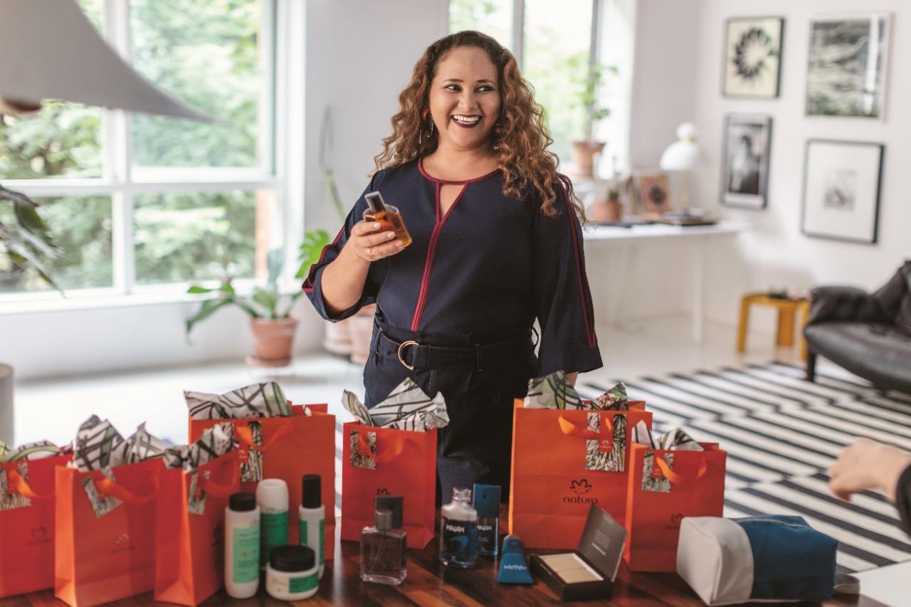 Día del Amor y la Amistad: Orienta tus ventas online según el perfil de tus clientes y sus necesidades