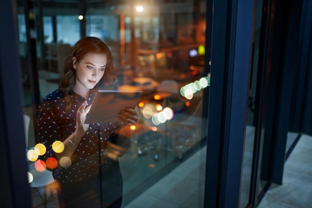 Hitachi Kubernetes Service impulsa aplicaciones nativas en la nube