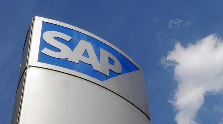 SAP premia la excelencia de sus partners latinoamericanos
